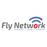 Logo of Fly-Network